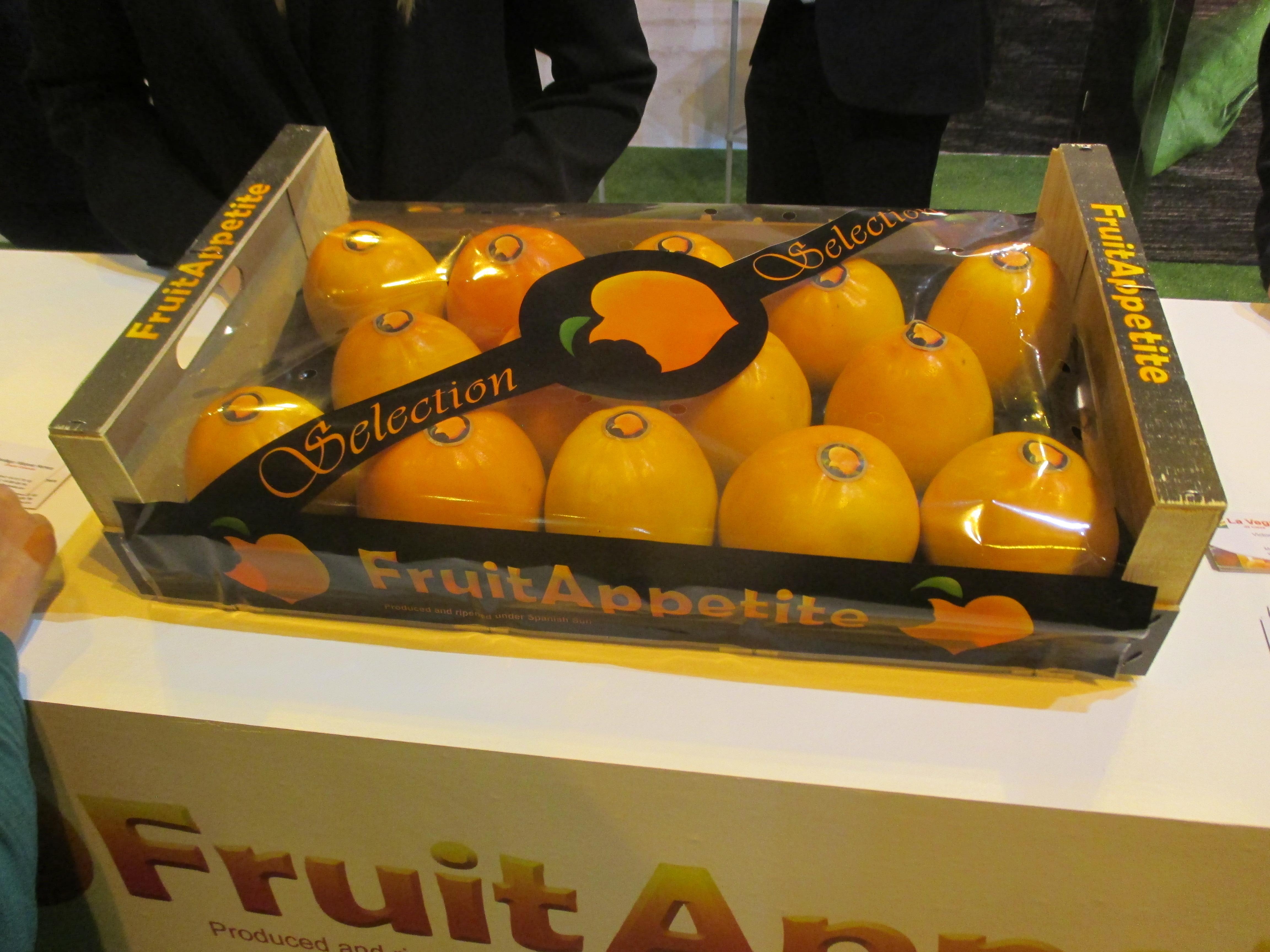 Tango_fruitconsulting_madrid