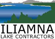 iliamna_logo.jpg
