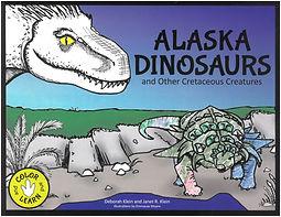 Alaska-Dinosaurs-cover.jpg
