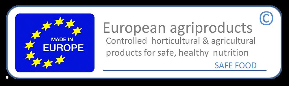 Eurofreshproduce