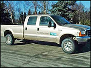 truck reverse and painted.jpg