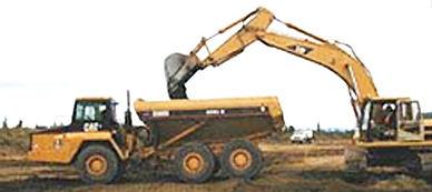 machinery D.jpg