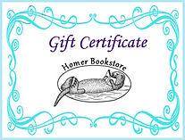 Gift Certificate tiny.jpg
