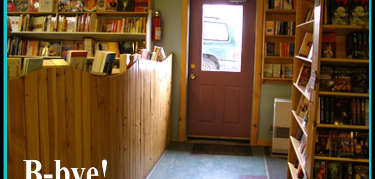 sidedoor.jpg