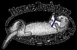Logo 2020 new font PNG color book.png