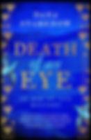 Death of an eye framed.jpg