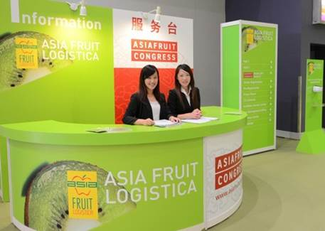 asiafruitlogisticaready