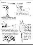 Drilling Bones Page