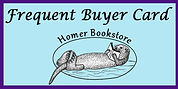 frequent buyer card.jpg