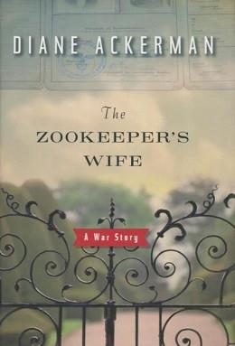 The_Zookeeper's_Wife.jpg