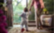 When Did Your Baby Start Understanding Danger?
