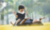 Blogs_1.jpg
