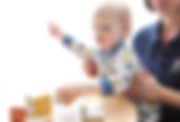 baby-child-family-1586257.jpg