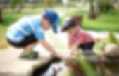How To Stimulate Toddler's Brain Development
