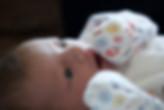 Birth Story 61