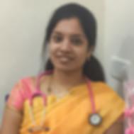 Dr. P.Surya