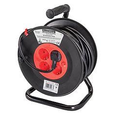 Cable Reel.jpg