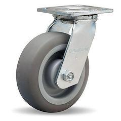 Castor Wheel.jpg