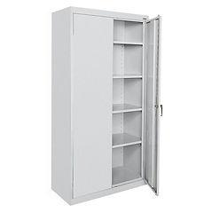 Sandusky Steel Cabinet.jpg