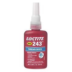 Loctite 243.jpg