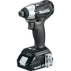 Makita CX200RB Power Drill.jpg