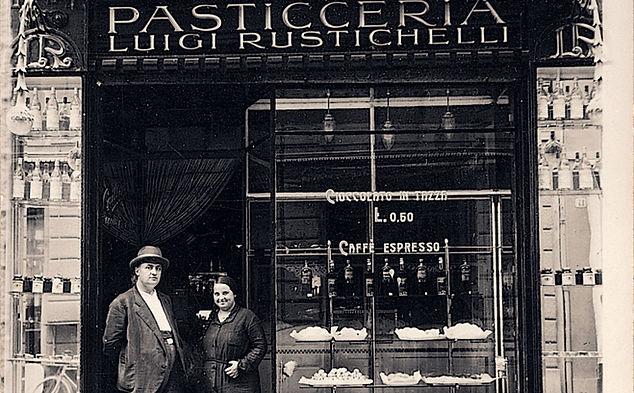 Rustichelli 1919