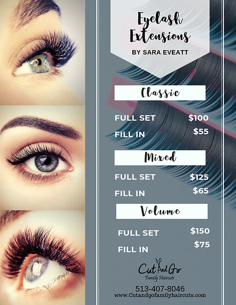 Eyelash Extensions Prices.png