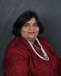 Mrs. Mona Ahuja (1).jpg