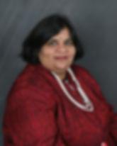 Mrs. Ahuja (2).jpg