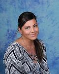 Ms. Joann Manetta_pp.jpg