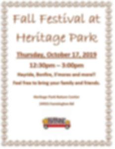 Fall festival 2019- 2020.JPG