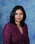Ms.Aruna Jayasinghe (2)_pp.jpg