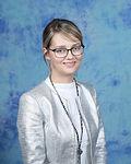 Mrs.Rianna Schoeffler (3)_pp.jpg