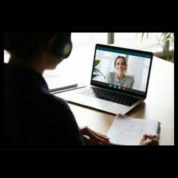 Virtual Auditions.jpg