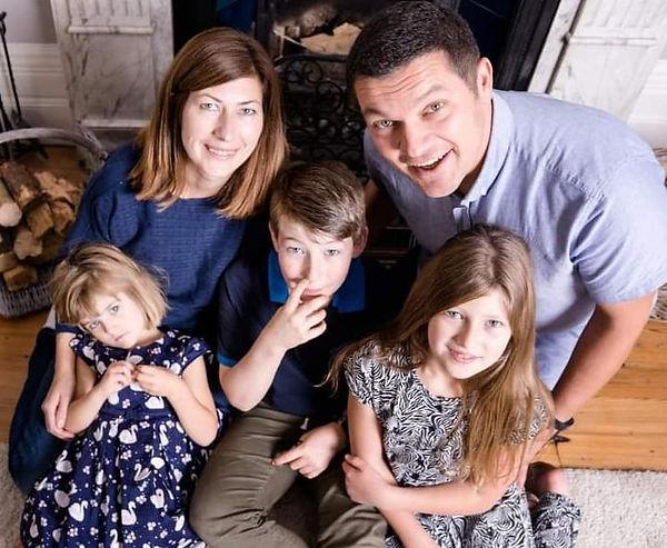 Austin Family.jpg