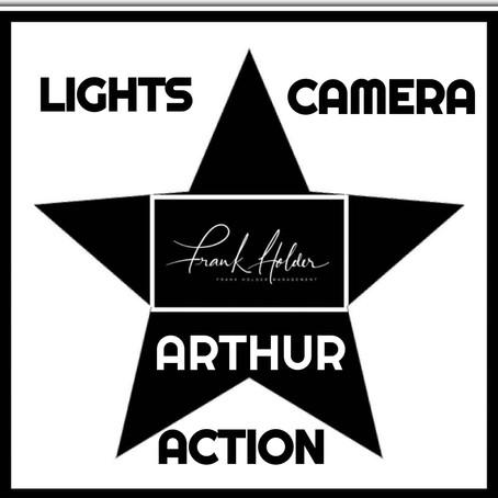 FHMs Arthur
