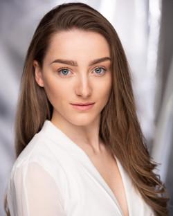 Ellie Elston