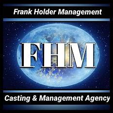 Frank Holder Management.jpg