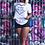 Thumbnail: XOTIC Shirts