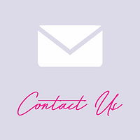Customer Experience - Contact Us Icon.pn
