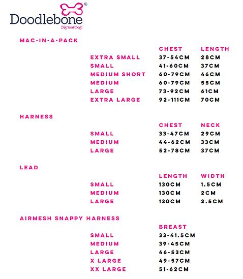 Doodlebone Size Guide v2.png