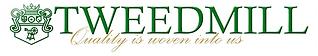 Tweedmill Logo.png