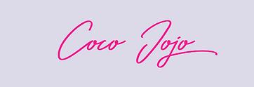 Coco Jojo - Initial Icon Logo.png