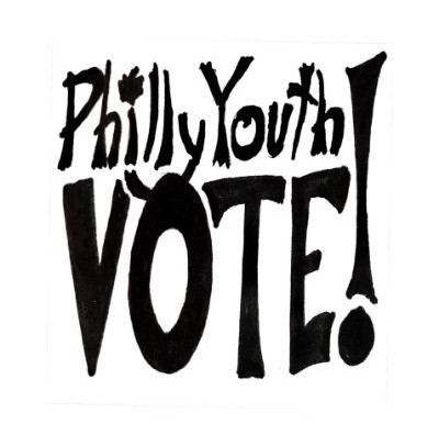 Step-By-Step Guide for Philly Youth Voters During COVID-19
