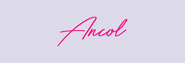 Ancol - Initial Icon Logo.png