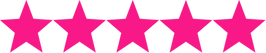 5 star review PINK.png
