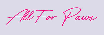 All For Paws - Initial Icon Logo v2.png