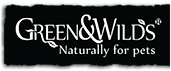 Green & Wilds Dog Toys Logo.png