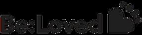 BeLoved Dog Balms Logo.png