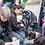 Thumbnail: StreetVet donation - £5